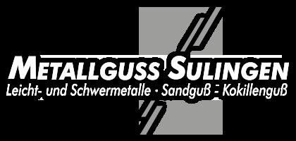 Metallguss Sulingen GmbH